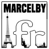 marcelby.fr